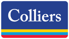 Colliers_Logo_NewWebLogo-1