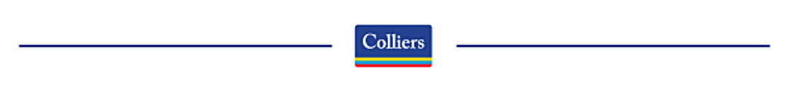 Colliers Logo Divider_New