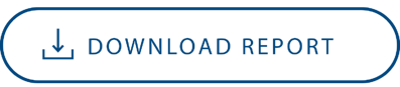 Download Report blue