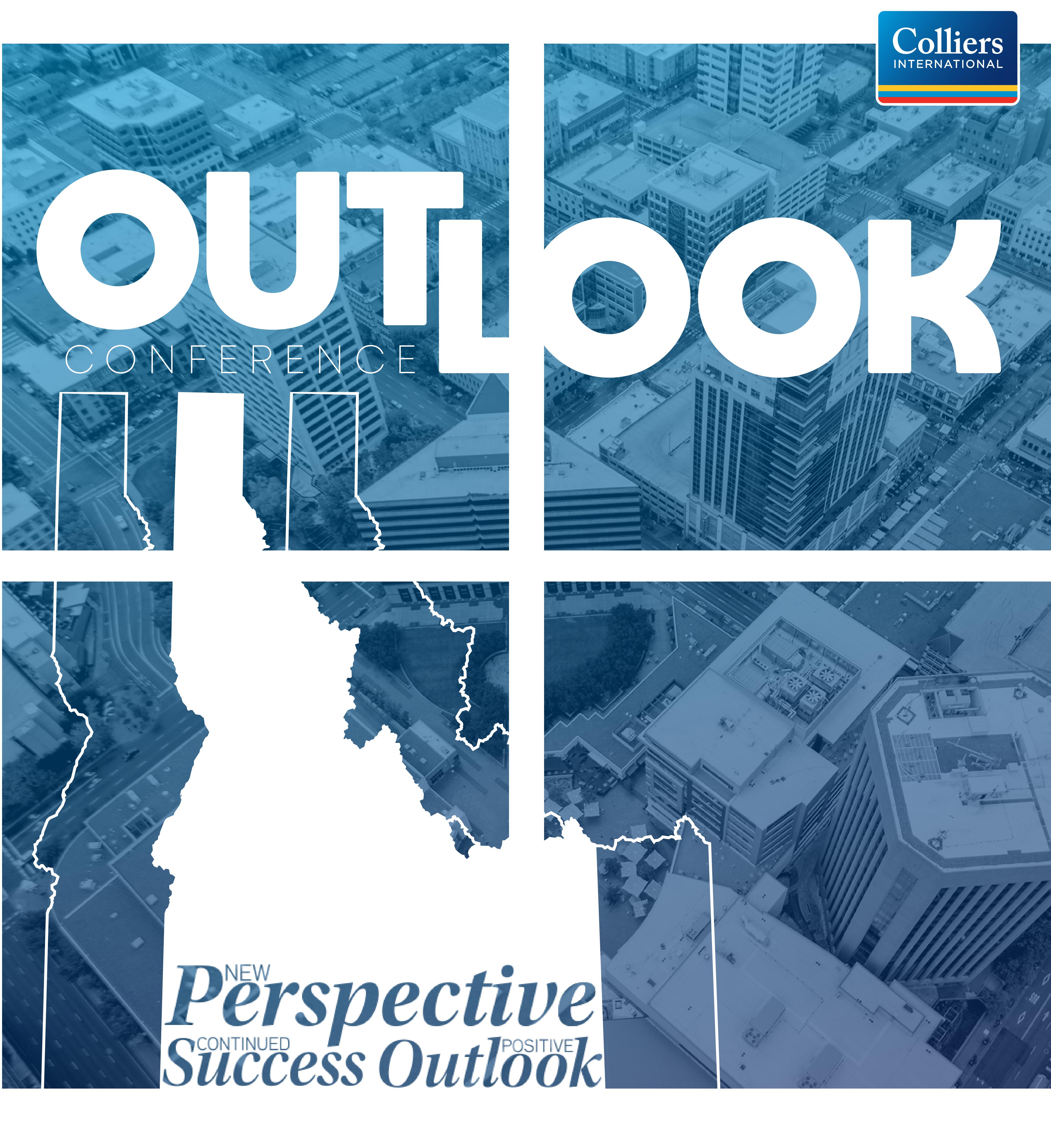 Outlook 2020 Logo Final